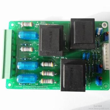 【交流电压采样板价格_A1M61S2交流电压采样板_交流检测单元图片图片
