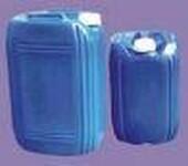 涂料防霉剂,吸水速干剂,阻燃涂层胶,纳米负离子加工剂