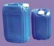 芦荟丝素胶原保湿剂,护肤加工剂,丝氨酸整理剂,丝素蛋白整理剂图片