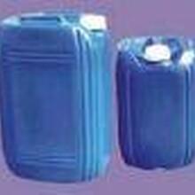 针织品阻燃剂,羽绒抑菌防臭剂,防UV剂,防螨虫过敏整理剂