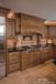 厂家直销整体厨房橱柜烤漆橱柜摩奈橱柜古典风格