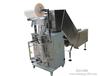 广州螺丝包装机全自动螺钉包装机自动附件包装机