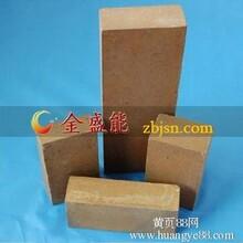 镁砖批发,镁钙砖价格,镁硅砖价格,镁砖厂家,镁钙砖厂家,镁硅砖厂家图片