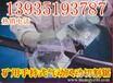 湖北荆州新型角钢方钢切割锯小型快速切割锯价格