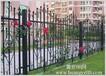 台湾护栏网