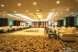 苏州酒店设备回收二手酒店设备回收酒吧设备回收