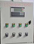 山东测试氨气的氨气控制器领翔电子科技图片