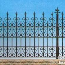 供应灌阳玛钢护栏玛钢围栏玛钢绿化栏杆马钢围墙图片