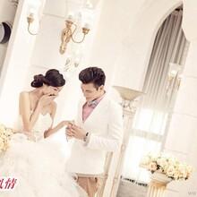 郑州哪里的婚纱最便宜2014米兰风情花季黄金档预定中……