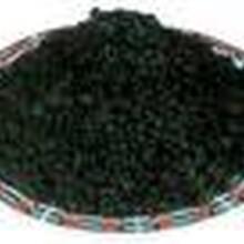 各种规格锰砂厂家销售价格