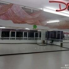 北京舞蹈排练厅出租舞蹈排练场地出租