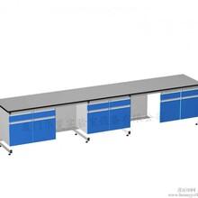 实验室家具厦门实验室家具厂家实验室家具加工批发采购商