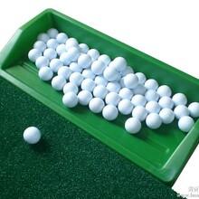 高尔夫练习场设备-发球盒