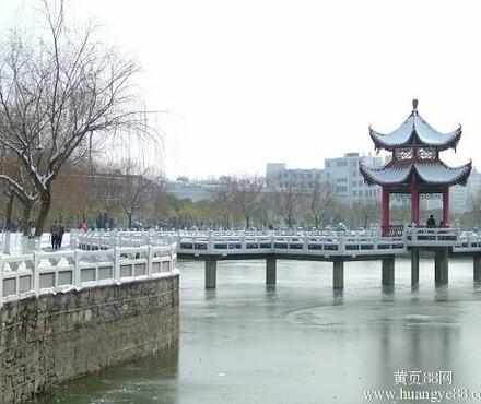 【武汉二级建造师报价_武汉哪里可以报考二级建造师?武汉轻工大学