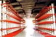 悬臂式货架仓储设备温州悬臂式货架价格