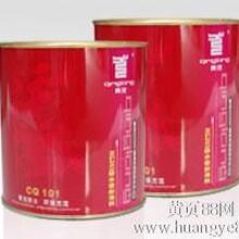 河南防水材料十大品牌?青龙HG203防水密封涂料