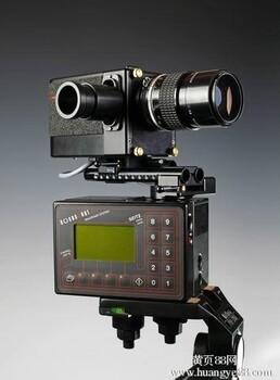 武汉企业微电影拍摄