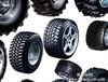 汽车轮胎进口货运物流汽车轮胎包税进口货运代理