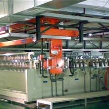 深圳PCB横式电镀挂具PCB横式电镀挂具批发