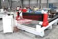 甘肃陇南石材加工行业专用设备,陇南雕刻机价位