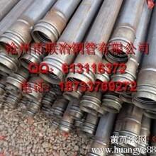 定西声测管价格混凝土定西声测管定西声测管厂家