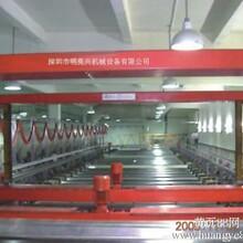 PCB横式电镀挂具厂家PCB横式电镀挂具批发