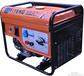 氩弧焊机|自发电氩弧焊机