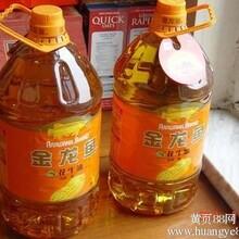 长期供应金龙鱼花生油品牌食品饮料粮油批发