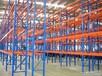 合肥重型货架选购方法合肥重型货架制作马上有对象
