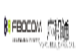 徐州无线智能家居通信模块,徐州智能家居模块供应,广和通