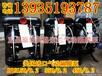 山东日照国产气动隔膜泵