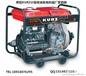 3千瓦小型柴油发电机行销江苏常州