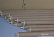 热电偶配件KRKSKW型号价格铂铑钨铼