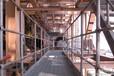 供应各种规格的电厂石油化工钢格板