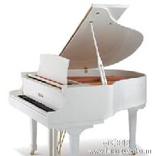 合肥儿童钢琴培训合肥成人钢琴培训图片