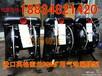 北京矿用防爆气动隔膜泵