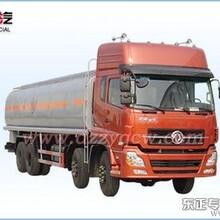 低价供应湘潭地区油罐车,加油车,运油车