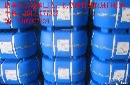 天津回收进口轴承,收购轴承,轴承回收