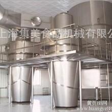 压力喷雾干燥塔,离心干燥塔,果粉生产线,奶粉生产线