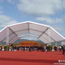 铝合金桁架舞台