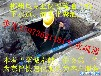 郴州管道疏通业务郴州最大管道疏通郴州五快家政