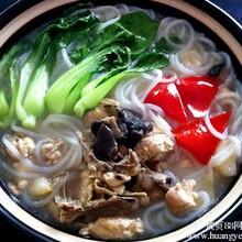 火锅培训凉菜热菜培训首选新乡食味居小吃培训