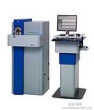 斯派克光谱仪总代在哪里进口光谱仪国产光谱仪明阳机电有限