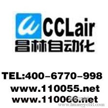 电磁阀KSO-G03-81CN;编码器ZSP4005-001E-500BZ1-5;齿轮泵2CB-FA18/10