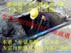 下水管道疏通找郴州五快,郴州清理化粪池
