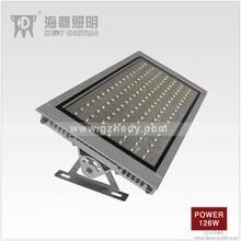 供应海鼎LED隧道灯隧道照明灯led路灯厂家直销质量好价格优