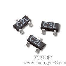 avago正品原装现货供应HSMP-3822低电阻PIN开关二极管图片