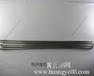 株洲钻石牌碳化钨焊条/铸造碳化钨焊条/铸造碳化钨焊条