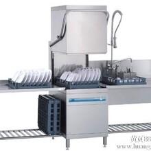 山东馒头机和面机洗碗机生产批发销售热线15666668259