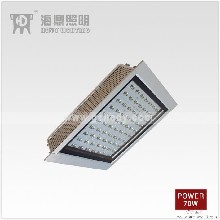 广州led太阳能路灯大功率LED广场灯98W户外照明桥底灯庭院灯